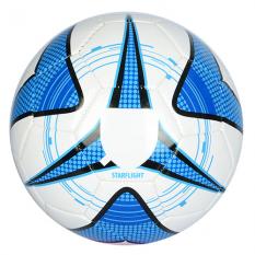 М'яч футбольний EN 3267 в кульку