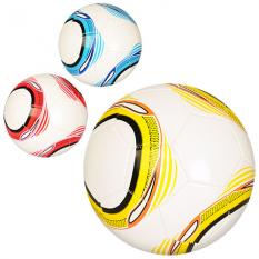 М'яч футбольний-5 EN 3259 в кульку