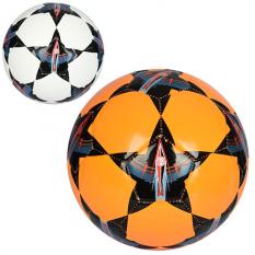 М'яч футбольний EN 3270 в кульку