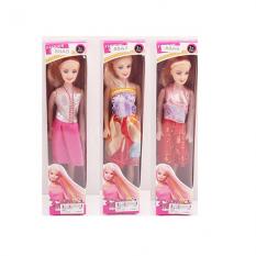 Лялька 88A5-6-7 в коробці