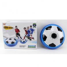 Гра M 5702 Футбол, аеромяч, 20 см