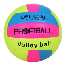 М'яч волейбольний VA 0039 PROFI, в кульку
