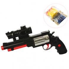 Пістолет H 5-2 в кульку