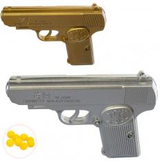 Пістолет M 3000 A на кулях, в кульку