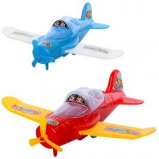 Літак 520-15 в кульку