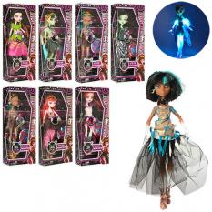 Лялька 5018-BL MH, в коробці