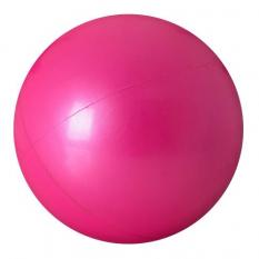 М'яч для фітнесу MS 1581 діаметр 15 см, гімнастичний