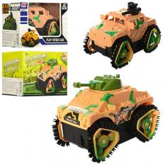 Перевертиш GS-112-13 Військовий, коробці