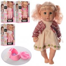 Лялька 30805-B-C-C4-C6 в коробці