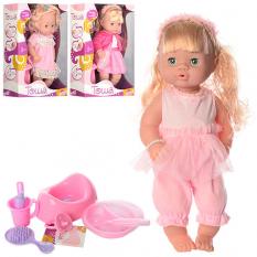 Лялька R 31000 A5-A10-B4 в коробці