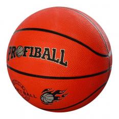 М'яч баскетбольний VA 0001-2 PROFIBALL, розмір 5