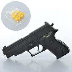 Пістолет P226 в кульку