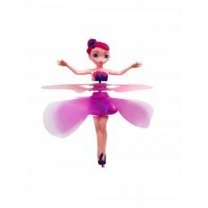 Лялька 802 Принцеса Пархаюча, в коробці