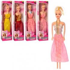 Лялька 9293 С (120 шт) в коробці