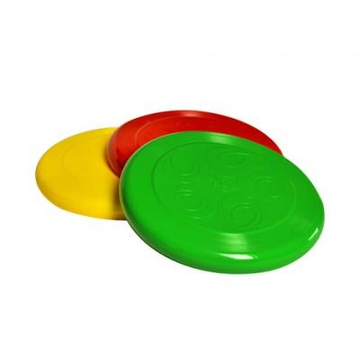 Іграшка 3022 ТехноК, літальна тарілка
