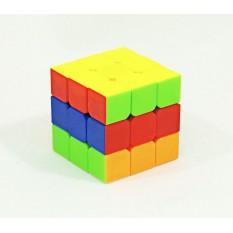 Кубик Рубика 640-1
