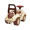 Автомобіль для прогулянок 2315 ТехноК, коричневий