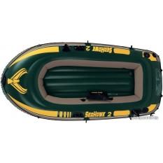 Човен 68346 INTEX