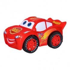 """Машинка 388-11 """"Тачок"""", інерційна, в кульку"""