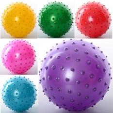 М'яч масажний MS 0664 6 дюймів