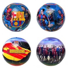 М'яч футбольний EV 3161 клуби