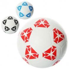 М'яч футбольний VA - 0023 розмір 5
