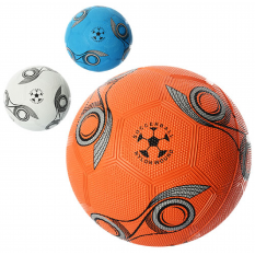 М'яч футбольний VA - 0028 розмір 5