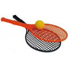 """Набор для тенісу """"Максимус"""" 0400 B великий"""