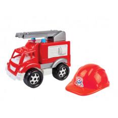 Набор пожежник 3978 ТехноК