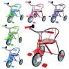 Велосипед LH - 701 M(6 шт)