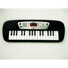 Піаніно BL 698