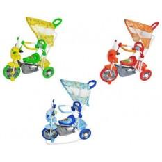Велосипед В 3-9 / 6012