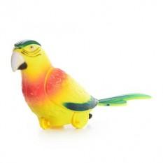 Папуга 306A