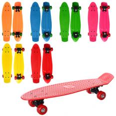 Скейт MS 0847 пенні