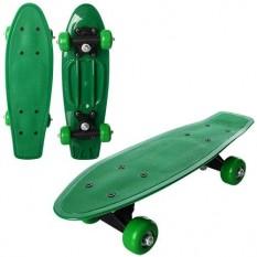 Скейт MS 0850