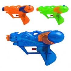 Водяний пістолет M 0869 U/R в кульку