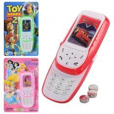 Телефон 6300 W на листі
