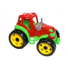 """Трактор 3800 """"Технок"""""""