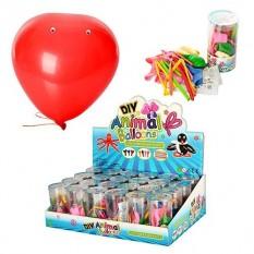 Кульки надувні MK 0016 для моделювання