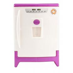 Холодильник 785 Орион  з продуктами