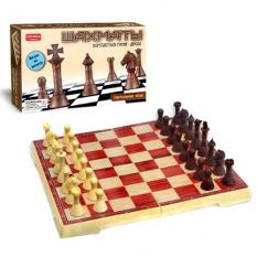 Шахи ZYB-B 0230 в коробці
