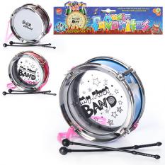 Барабан 586-1-2-3 C в кульку