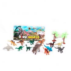 Динозаври 330-82 в кульку