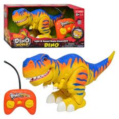 Динозавр 13508 в коробці