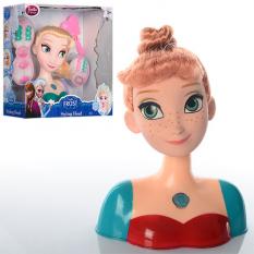 Лялька S 38 в коробці