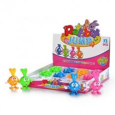 Заводна іграшка 903 A в дисплеї