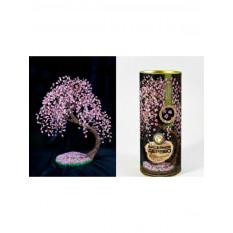 "Набор ""Бисерное дерево"" /12"