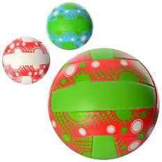 М'яч волейбольний EV-3156