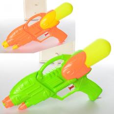 Водяний автомат M 3059 (96шт) размір средній, 30см, 2 кольори, в кульці, 20-36-5см