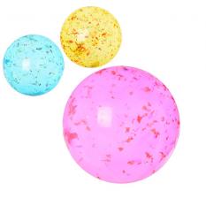 Мяч детячий MS 0933 (120шт) 9 дюймів, ПВХ, 75г, 3 кольори